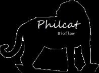 Philcat Bioflow